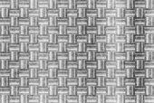 Японская бумага Фоновая текстура — Cтоковый вектор