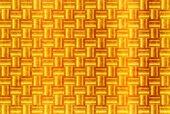 Textura de fondo de papel japonés — Vector de stock