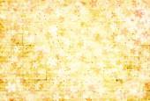 Kirsche, japanische Papierhintergrund — Stockvektor