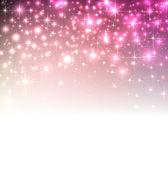 天空光背景 — 图库矢量图片