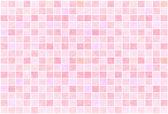 Flores de cerezo — Vector de stock