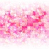 Cherry japans papier achtergrond — Stockvector