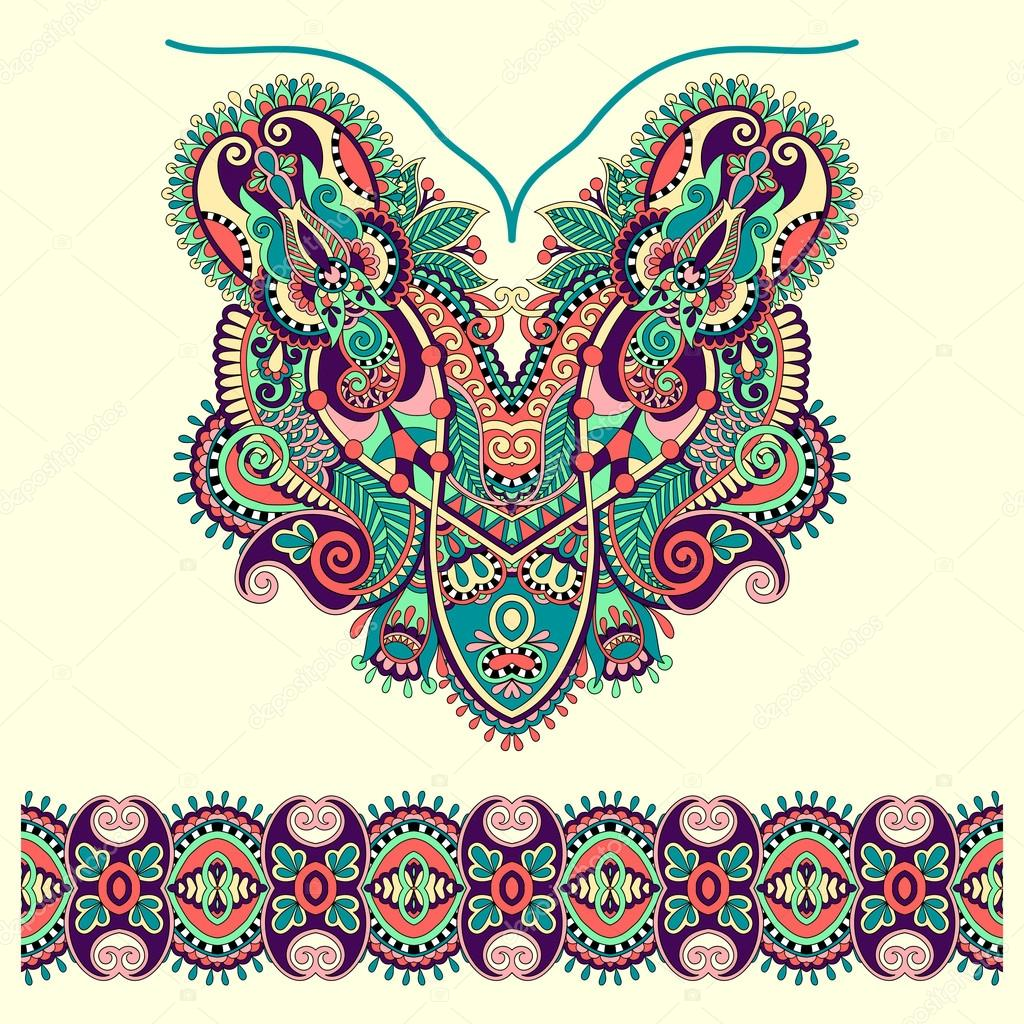 Embroidery fashion pinterest images