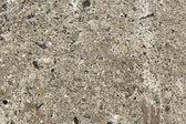 Damaged concrete background — Stock Photo