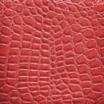 ������, ������: Red snake skin