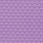 Linoleum texture — Stock Photo