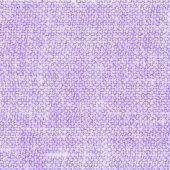 Violet sackcloth texture — Stock Photo
