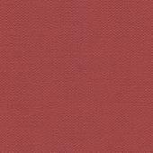 Rot textur — Stockfoto