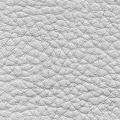 Textura de couro — Fotografia Stock