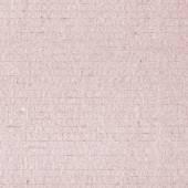 Reddish cardboard texture — Stock Photo