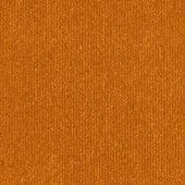 Textura de la tela — Foto de Stock