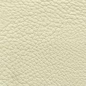 Yellowish leather — Stock Photo