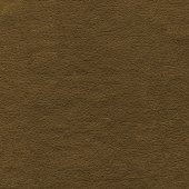 Brown leatherette texture — Stock Photo