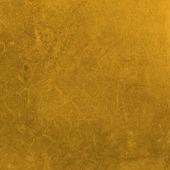 Yellow background. — Stock Photo