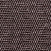 Textilie textura — Stock fotografie