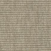 Tekstura tkanina beżowy — Zdjęcie stockowe
