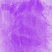 Włókienniczych fioletowe tekstury — Zdjęcie stockowe