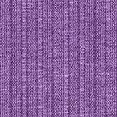 Tekstura tkanina fiołek — Zdjęcie stockowe