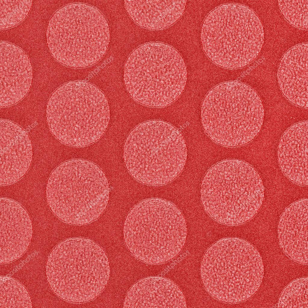 rote linoleum muster stockfoto natalt 52314939. Black Bedroom Furniture Sets. Home Design Ideas