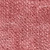 Denim texture — Stock Photo