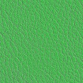 Green textured background. — Stock Photo
