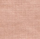Light brown denim fabric — Stock Photo