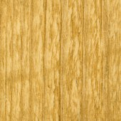 Milled wood surface — Stockfoto