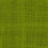 Green material texture — 图库照片