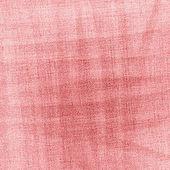 красный текстурированный фон — Стоковое фото