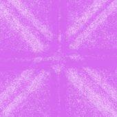 Fialový texturou pozadí — Stock fotografie