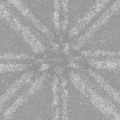 Gray textured background — Stock Photo