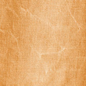 Gelbe Jeans Textur — Stockfoto