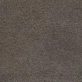Fabric texture closeup — Stock Photo