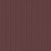 Striped synthetic material texture — Stock Photo