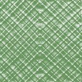绿色花纹的背景 — 图库照片