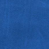 Texture of worn leather — Zdjęcie stockowe