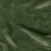 Textura de piel arrugada. — Foto de Stock