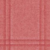 Textured cardboard background — Stock Photo