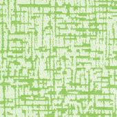 Textile texture as background — Stock Photo