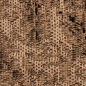 Textile texture for design-works — Stock Photo