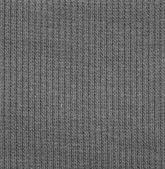纺织纹理设计工程 — 图库照片
