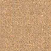 Light brown textured background — Stock Photo