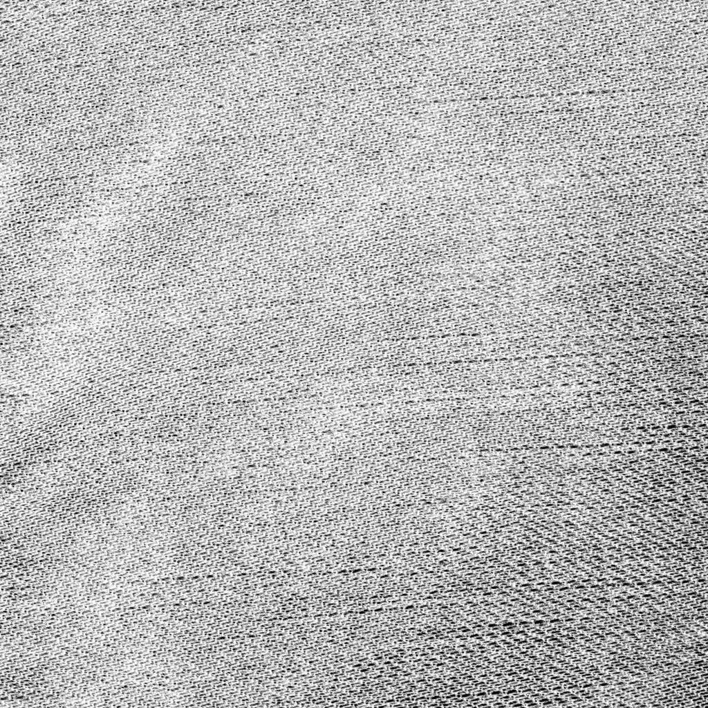 light gray denim texture as background � stock photo 82203058