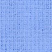 Blå texturerat bakgrund — Stockfoto