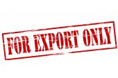 For export only — Wektor stockowy