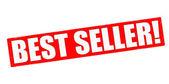 Bestseller — Stockvector