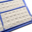 Air conditioner filter — Stock Photo #56305361
