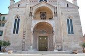 Verona - Italy — Stock Photo