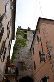 Borghetto - Veneto — Stock Photo