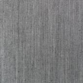 Textile surface — Stock Photo